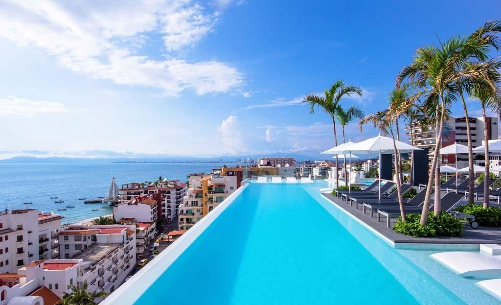 Puerto-Vallarta-Condo-D´terrace-503-For-Sale-MLS-10038-photo-no.jpg