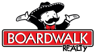 boardwalk_donjuan_logo.png